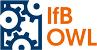 Partner IFB