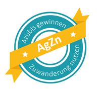AgZn: Azubis gewinnen – Zuwanderung nutzen